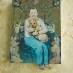 man-with-dog-145x145