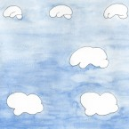 cloudy-thumb-145x145