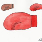 hartlprager-study-fight-145x145