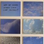 clouds mini