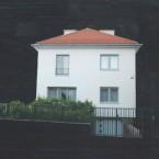 House Nr.12web thumb