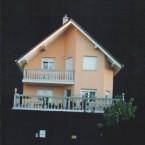 House Nr.13web thumb