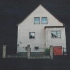House Nr.14web thumb