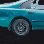 car nr2_web_thumb