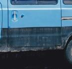 car nr3_web_thumb