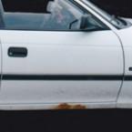 car nr5_web_thumb