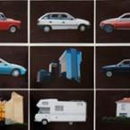cars and houses_webthumb