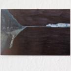 horizon of the river_webthumb