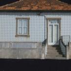 house nr36_web_thumb