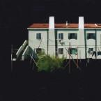 house nr42_web_thumb
