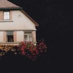 house nr43_web_thumb